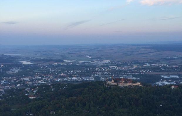ballonfahrt-hofheim-landschaft