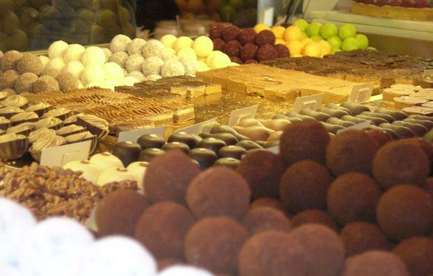 schokoladenverkostung-schwetzingen-pralinen