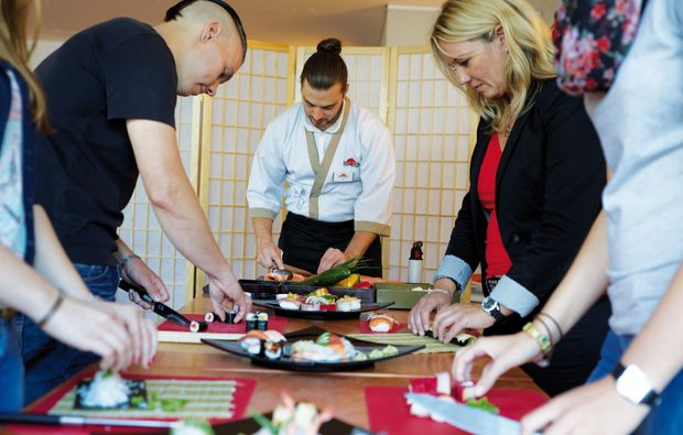 sushi-kochkurs-fuer-zwei-karlsruhe-kochkurs