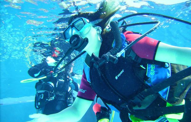 open-water-diver-theres-kurs