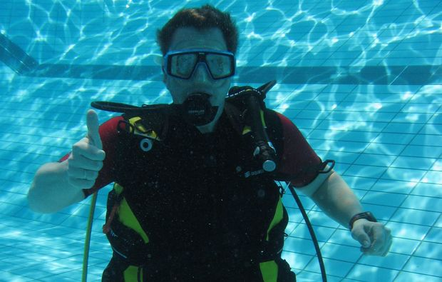 open-water-diver-theres-sport