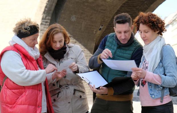 stadtrallye-bonn-ermittlung
