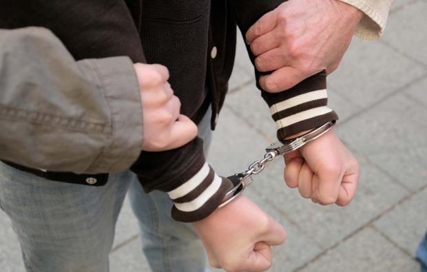stadtrallye-bonn-verhaftung