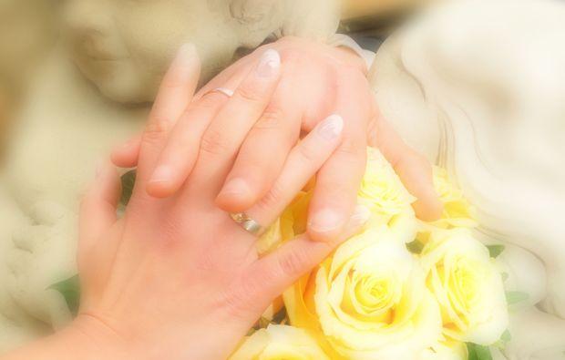 hochzeitsfotograf-saarbruecken-gelbe-rosen