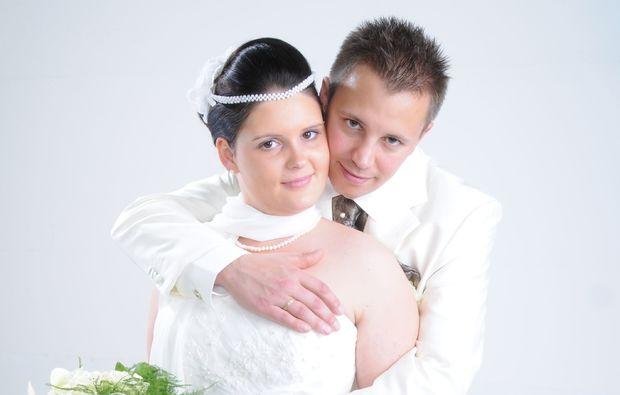 hochzeitsfotograf-saarbruecken-white