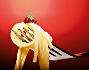 Kochkurse aus aller Welt – italienischer Kochkurs «Pasta» Pasta-Kochkurs