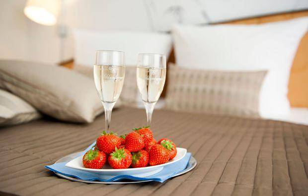 kuschelwochenende-bad-wilsnack-erdbeeren