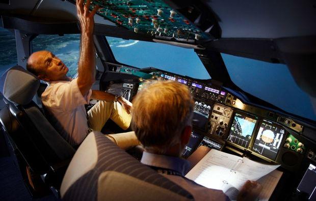 full-flight-simulator-wien-geschenk