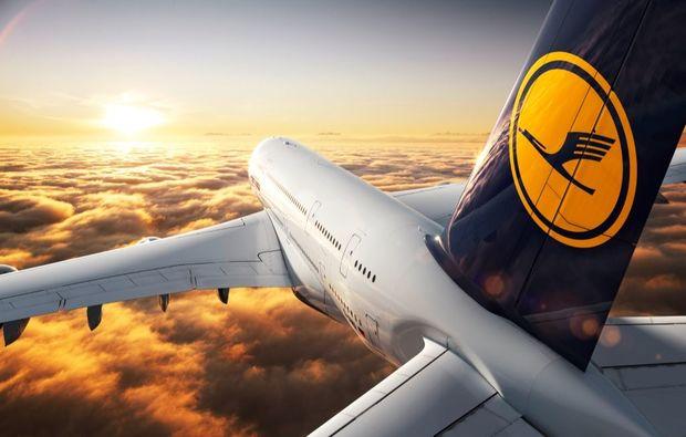 full-flight-simulator-wien-selber-fliegen