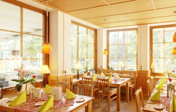 romantik-wochenende-lenggries-restaurant