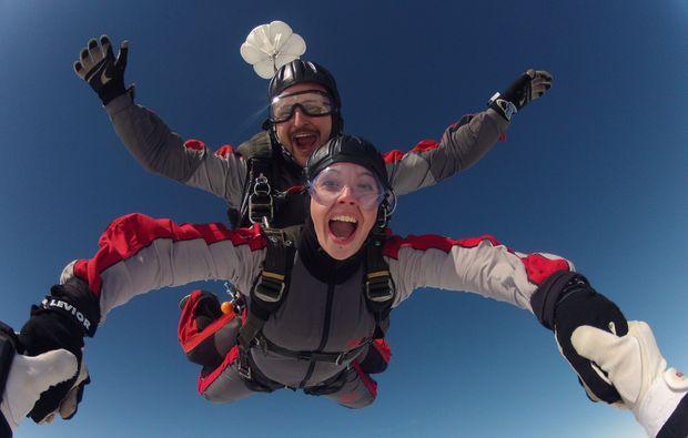 fallschirmsprung-kurs-schlierstadt-adrenalin