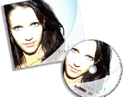 song-duesseldorf-popstar