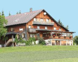 Zauberhafte Unterkünfte für Zwei Gasthof Alpenrose