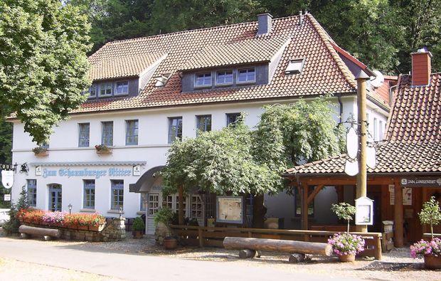 romantikwochenende-rinteln-hotel