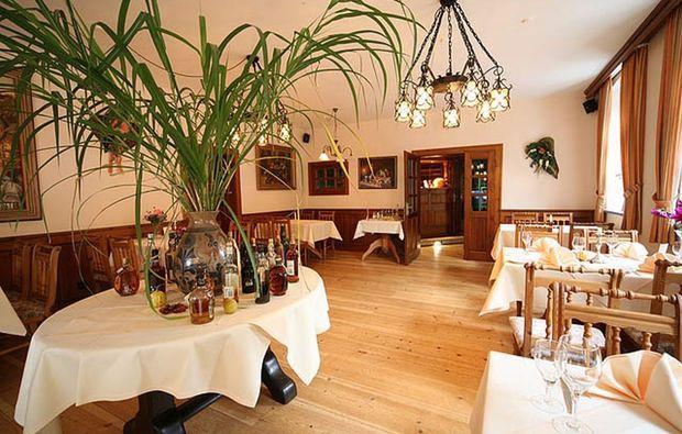 romantikwochenende-rinteln-restaurant