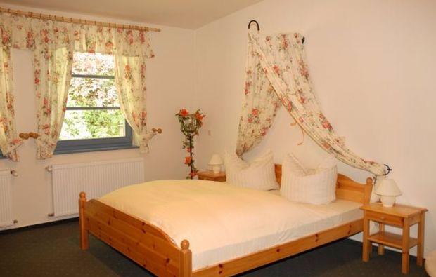 romantikwochenende-rinteln-schlafen