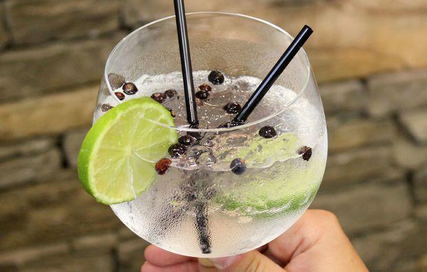gin-verkostung-tasting-kempten