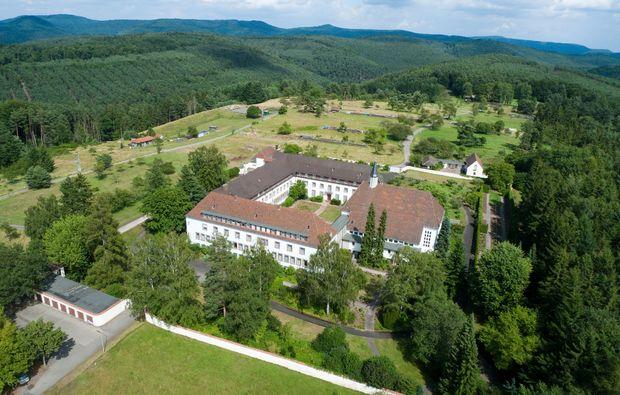 kurzurlaub-esthal-hotel