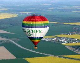 ballonfahrt-ballonfahren