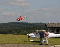 hubschrauber-rundflug-5