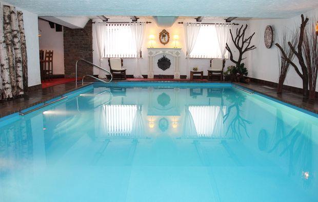 oasen-stolberg-spa