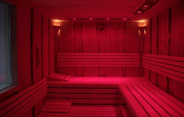 spa-oasen-stolberg-sauna