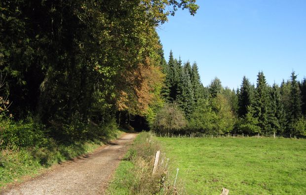 spa-oasen-stolberg-wanderung