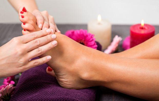fussmassage-wiesbaden