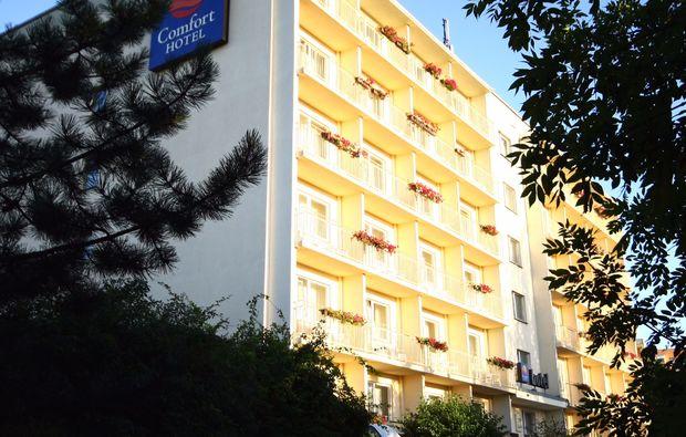 kurzurlaub-weimar-hotel-uebernachten