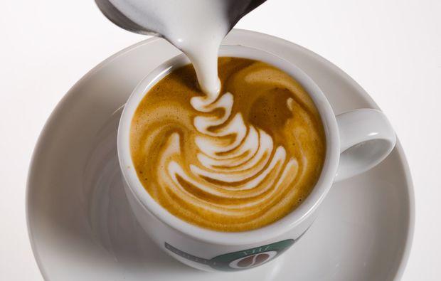 barista-kurs-schwetzingen-latte-art