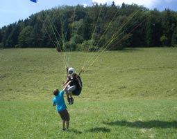 paragliding-stuttgart