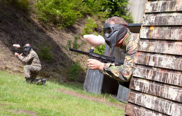 paintball-fuerstenau-kugeln