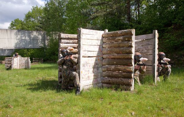 paintball-fuerstenau-paint-ball