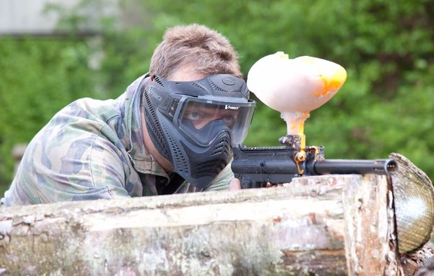 paintball-fuerstenau-waffe