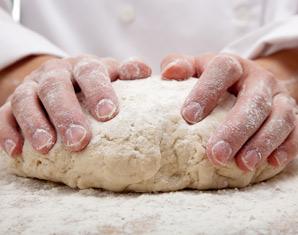 Brotbackkurs Verschiedene Brotsorten