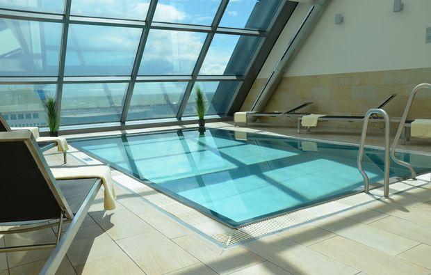 spa-oasen-frankfurt-relax