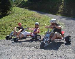 mountaincart-fahren1