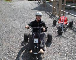 mountaincart-fahren2