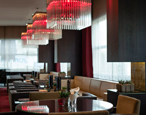 Städtetrips - 1 ÜN, Köln Hotel Pullman Cologne - Köln WelcomeCard