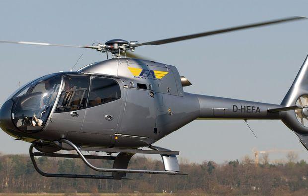 hubschrauber-selber-fliegen-thalmaessing-30min-hbs-grau-1