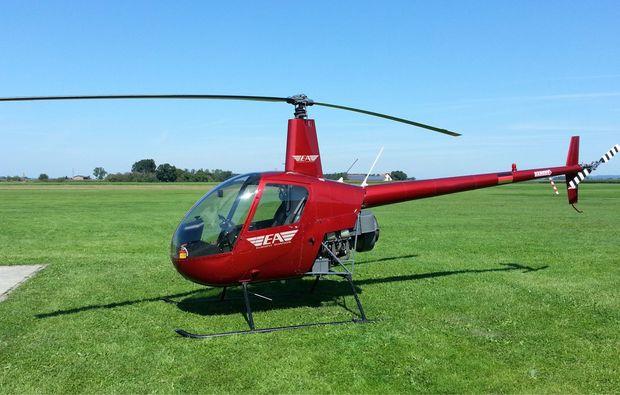 hubschrauber-selber-fliegen-thalmaessing-b30min-hbs-rot-2