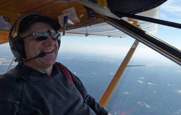 flugzeug-rundflug-freiburg-fliegen