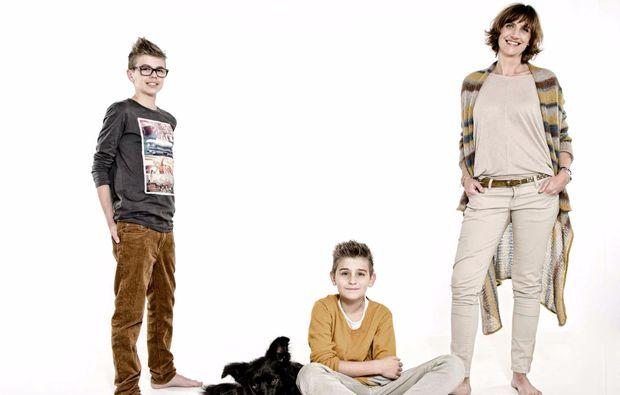 familien-fotoshooting-salzburg-fotoshoot