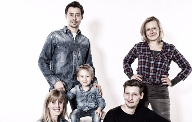 familien-fotoshooting-salzburg-professionellesfotoshoot