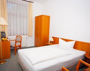 Kurzurlaub Hotel am Kellerberg - Eintritt Leuchtenburg-Porzellanwelten