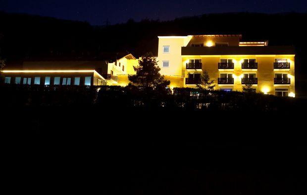 kuschelwochenende-alland-hotel
