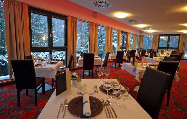 kuschelwochenende-alland-restaurant