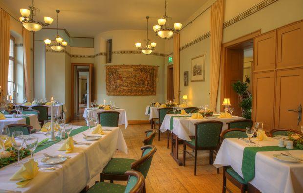 kuschelwochenende-letzlingen-restaurant