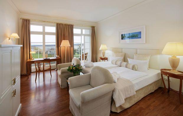 kuschelwochenende-werder-havel-hotel