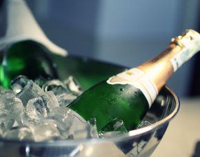 Champagner, Sekt & Prosecco Schaumweinseminar mit Verkostung